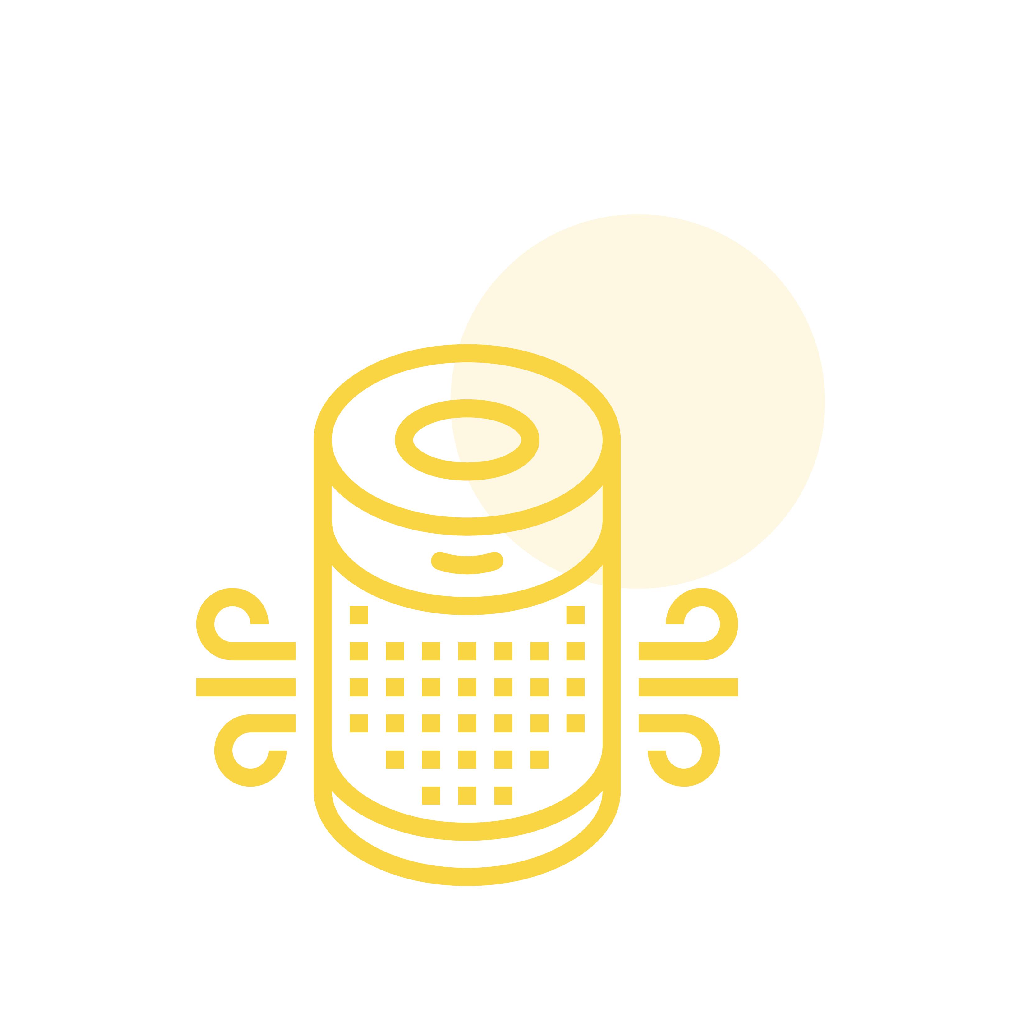 icon-purifier